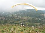Photo albulle/data/photos/Voyages Parapente - Les photos/2008 Mai - Corse/Photo 058.jpg