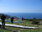 Photo albulle/data/photos/Voyages Parapente - Les photos/CORSE/parapente corse - photo 0011.jpg