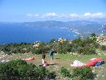 Photo albulle/data/photos/Voyages Parapente - Les photos/CORSE/parapente corse - photo 0012.jpg