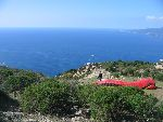 Photo albulle/data/photos/Voyages Parapente - Les photos/CORSE/parapente corse - photo 0013.jpg