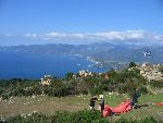 Photo albulle/data/photos/Voyages Parapente - Les photos/CORSE/parapente corse - photo 0015.jpg