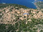 Photo albulle/data/photos/Voyages Parapente - Les photos/CORSE/parapente corse - photo 0019.jpg