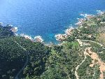 Photo albulle/data/photos/Voyages Parapente - Les photos/CORSE/parapente corse - photo 0020.jpg