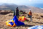 Photo albulle/data/photos/Voyages Parapente - Les photos/MAROC/parapente maroc - photo 0027.JPG